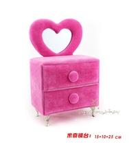 wholesale furniture display case