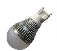 SMD5630 GU24 led bulb global 12W GU24 light bulb