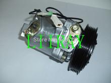 suzuki compressor price