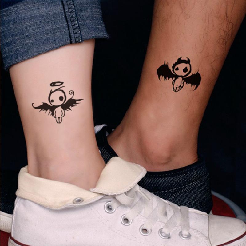 Italian Tattoos For Women Men Small