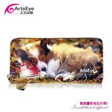 popular dog wallet
