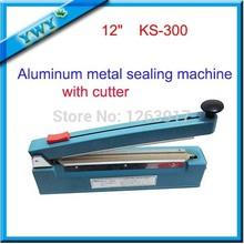 wholesale vacuum sealer machine