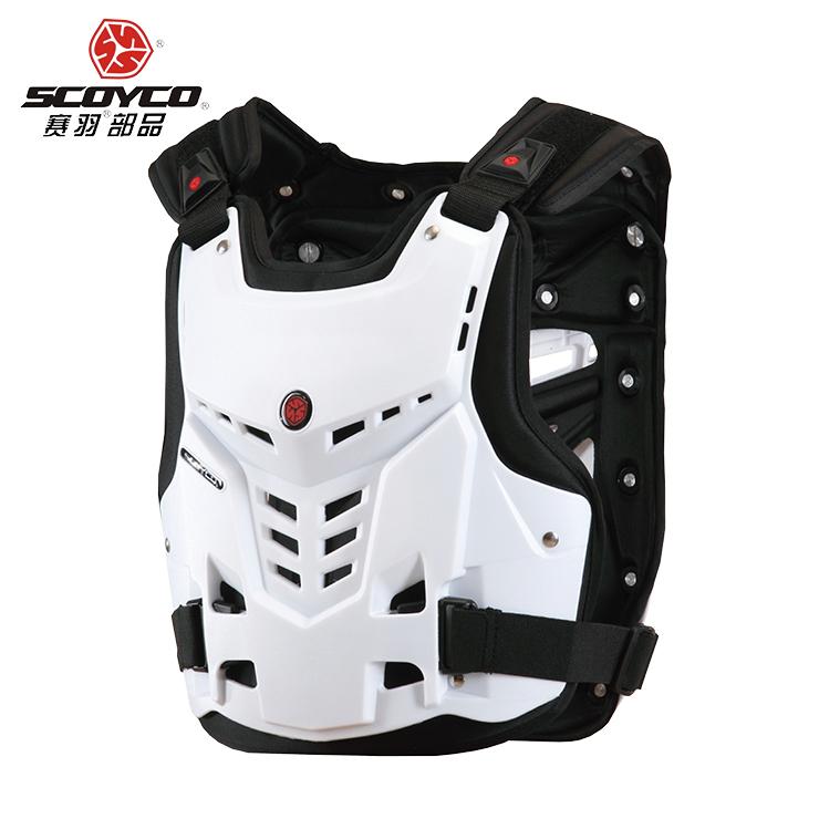 carro frete grátis corrida de moto jaqueta protetora serviço de reserva roupas armor revestimento da motocicleta(China (Mainland))