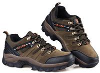 Genuine Leather  hiking shoes hiking shoes hiking shoes hiking shoes outdoor waterproof hiking shoes Hiking shoes outdoor shoes