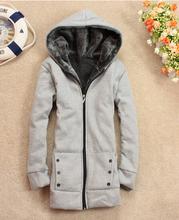 wholesale lamb hoodie