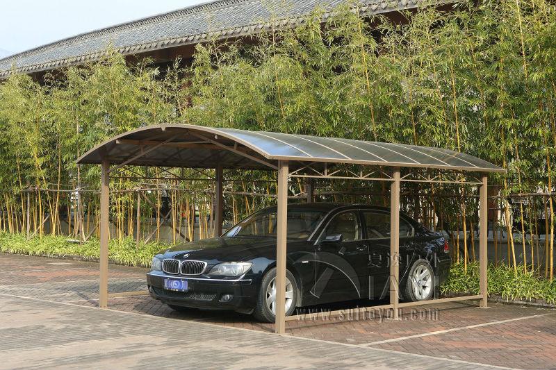 Online kopen wholesale terras tuinhuisje tent uit china terras tuinhuisje tent groothandel - Tent voor terras ...