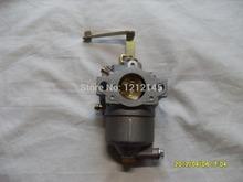 Ef6600 генератор карбюратор для YAMAHA MZ360 генератор, 185F генератор карбюратор