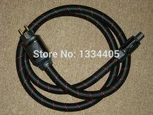wholesale iec power cable