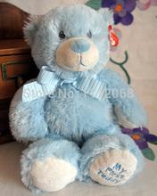 popular huge teddy bear