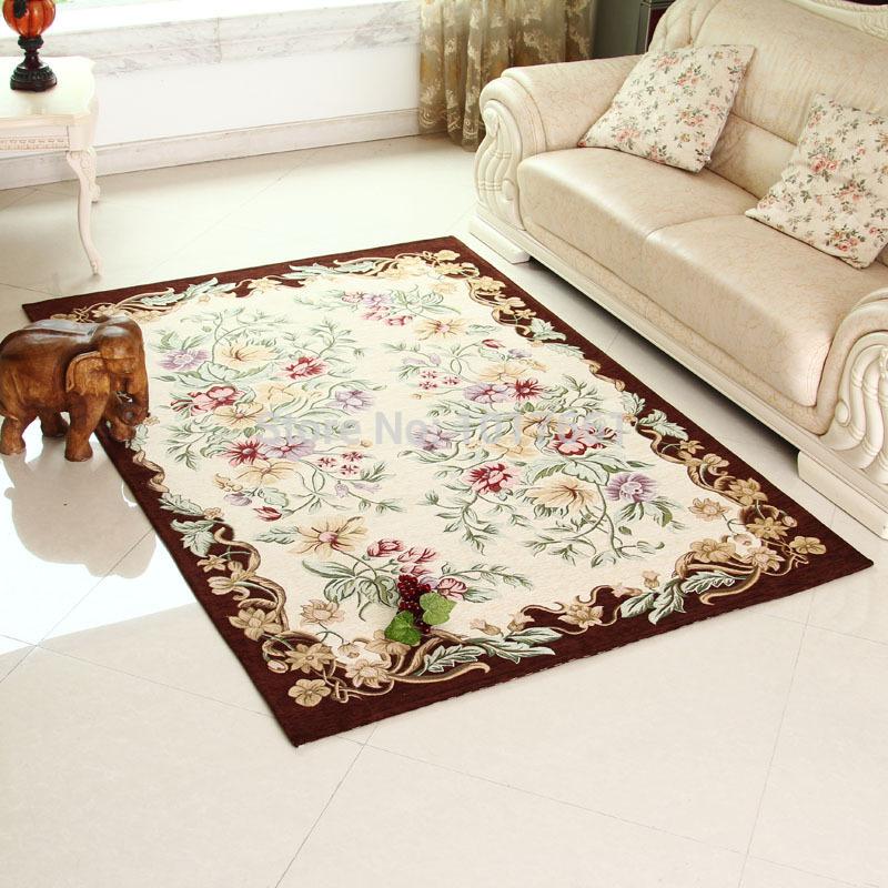 living room carpet mats kitchen bathroom door skid carpet floor mats