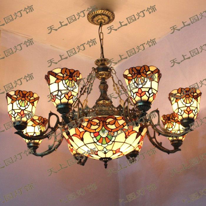... barocco da Grossisti moderno lampadario barocco Cinesi Aliexpress.com