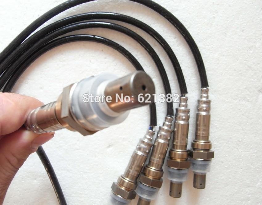 Env�o gratis EOS Sensor Lambda Sensor de ox�geno 36531 PLE 003 ...