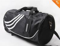 2014 NEW fashion top brand men travel bags,High Quality Mountain tourism men shoulder bags Big size men travel bag,Free Shipping