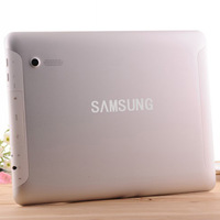 Samsung Quad Core 2.0GHz 9.7 inch IPS Retina 2048X1536 Android DDR4GB HD32GB Bluetooth Camera 8.0MP Tablet PC