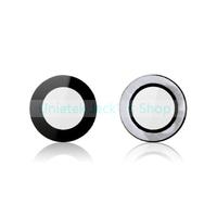 Free Shipping for Sony Xperia SP M35H Camera Lens Glass original