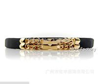 Elastic Mirror Metal Waist Belt Leather Metallic Bling Gold Plate Wide Obi Band belt for Women Female Accessories Dress 2014 New