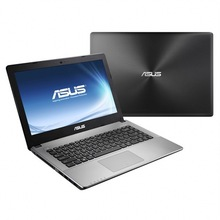 Asus  X45OE323VC-SL    Laptop   Computer  Original(China (Mainland))
