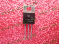 (IC)5401GM:5401GM 10pcs