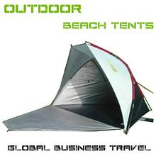 fiberglass shelters promotion