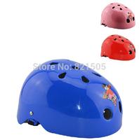 Child BMX Bike Scooter Roller Derby Inline Skate Skateboard Cycling Skating Helmet