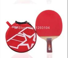 wholesale pingpong bat