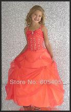 toddler prom dresses promotion