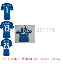 popular goalkeeper uniform