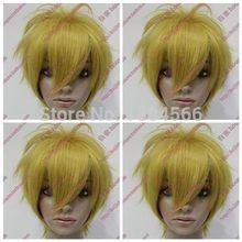 wholesale naruto wig