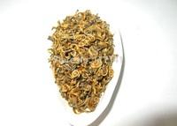 1000g Top Quality curly jinjunmei, Dian Hong,JinJunmei,Yunnan Black Tea,Free Shipping