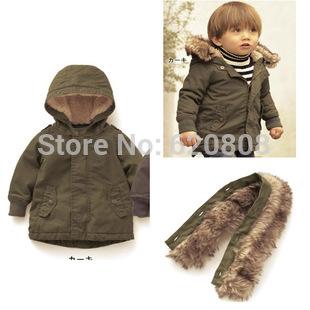 Куртка для мальчика Other