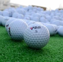 branded golf balls promotion