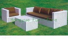 rattan sofa price