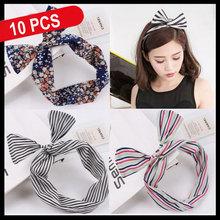 wholesale fabric hairband