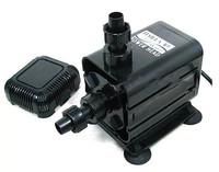 hailea hx-6530 submerge circel pump