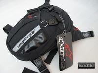 Hot Sales! Drop Leg bag Knight waist bag Motorcycle bag outdoor package multifunction bag  bh