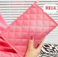 7Colors New 2014 Multifunction Make up Organizer bag Women Cosmetic bags Ourdoor Travel Bag Handbag Bolsas Free shipping