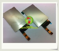 10pcs/lot New original Mobile LCD Screen Free shipping LCD For Sony Ericsson WT19i WT19 screen dispaly free shipping by DHL