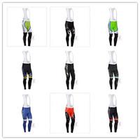 cycling team tour de france italy cycling jerseys clothing bicycle bike bib pants