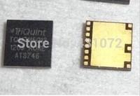 amplifiers TQM7M5013 amplifiers