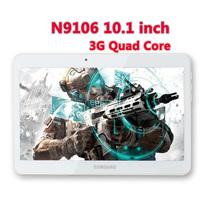 NEW Brand!Quad Core 10.1 inch cheap phone call 3G Sim Card Slot tablet pc 2G RAM 16G 1024X600 bluetooth4.0 GPS tablets pcs