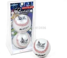 baseball ball price