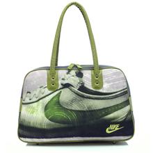 Fashion Women Travel Shoulder Bags Outdoor Waterproof Sport Bag Fashion Free Shipping Women Handbag (China (Mainland))