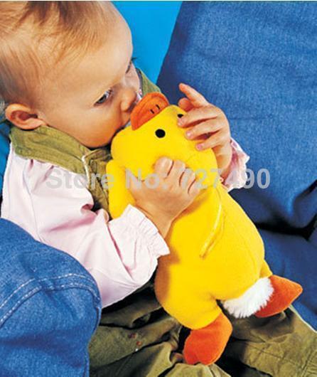 Ребенок изоляции сумки бутылки покрывают согреться чехол поставок детского питания
