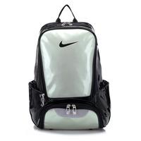 Casual Men Backpacks Student School Bags Ride Backpack Out Door Mountaineering Bag Travel Bag