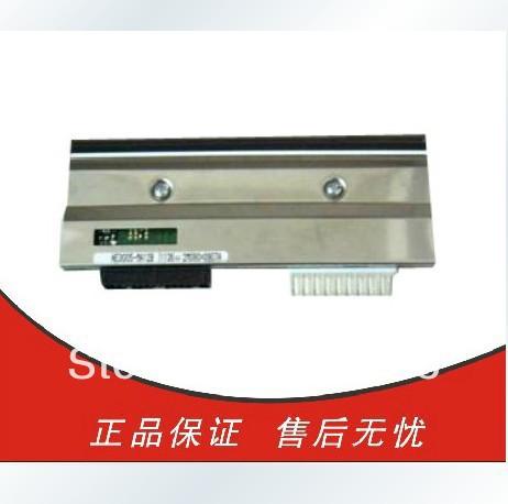 New original TEC B-572 Original print head Compatible Toshiba B-572 Label Printer head barcode Printhead(China (Mainland))