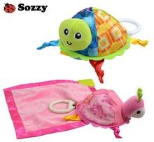 turtle toy price