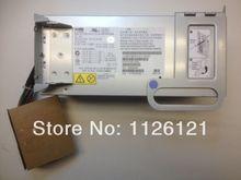 wholesale refurbished power supply