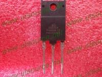 (IC)BU2527DX:BU2527DX 10pcs