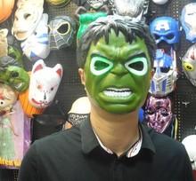 wholesale kids batman mask