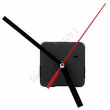 popular quartz clock movement